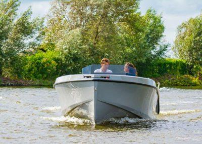 randboats play 24