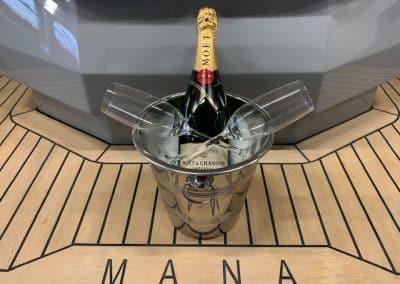 rand moet champagne
